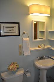 bathroom simply staged llc