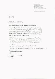 ideas of can i hand write my cover letter for your format layout