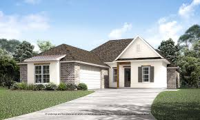 stafford b and d level homes home builder in la u0026 nc