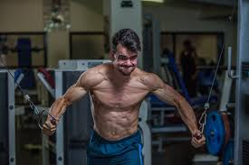 secrets to a colossal chest with mike israetel u2013 revive stronger