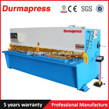 china steel coil cutting machine china steel coil cutting machine