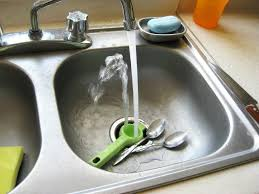 Clear Kitchen Sink Drain Bathrooms 5 Ways To Unclog A Bathtub Drain Wikihow 10 Remarkable