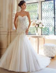 wedding dresses newcastle wedding dress newcastle vosoi