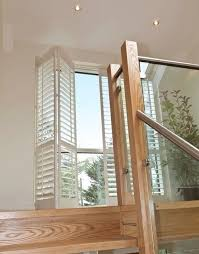 Plantation Shutters For Patio Doors Patio Door Shutters U2014 The Shuttershack