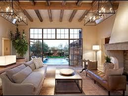 mediterranean homes interior design impressive mediterranean interior design some best mediterranean