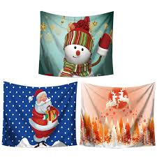 beach christmas decor promotion shop for promotional beach