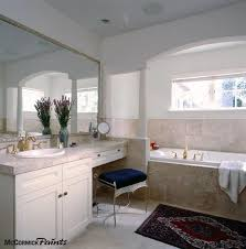 Flat Paint For Bathroom Paint Finish Paint Sheen Interior Paint Interior Painting Flat