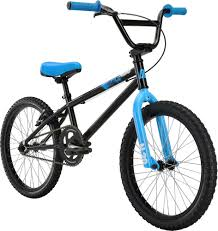 kids motocross bikes for sale cheap bikes for sale u0027s sporting goods