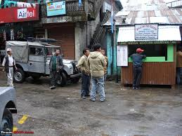 land rover darjeeling land rover support group page 5 team bhp