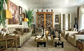 beautiful livingrooms beautiful living rooms insideradius