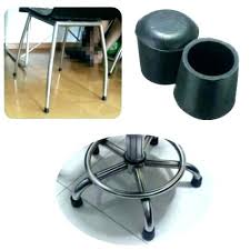 chair leg covers kitchen chair leg floor protectors floor ideas