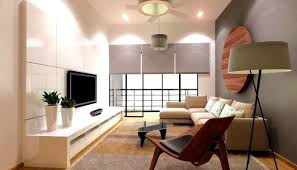 zen decorating ideas living room zen living room decorating ideas ecoexperienciaselsalvador com