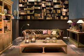 flamant home interiors flamant home book shelves belgian style and shelves