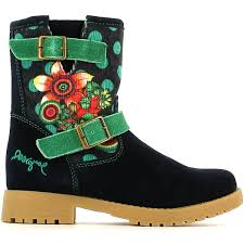 shop boots usa desigual boy ankle boots boots usa shop selection
