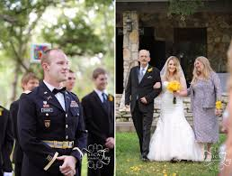 Wedding Photographer Austin Army Wedding Navy Blue U0026 Yellow Wedding Part 2 Austin