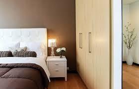 location chambre à la journée soroom hotel com hôtels en journée office de tourisme
