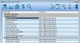 really free finder product key finder for windows 7 8 office 2010