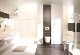 badezimmer grau beige kombinieren grau und beige kombinieren