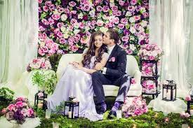 wedding backdrop flowers flower walls backdrops flower wall backdrop wall backdrops