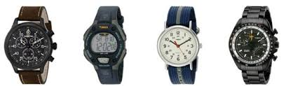 black friday weekend amazon coupons amazon black friday timex watch coupon for an extra 50 off sale