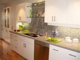 kitchen cabinets white gloss 2017 new design contemporary kitchen cabinets white color modern high gloss lacquer kitchen furnitures l1606045