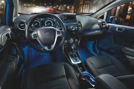 chevy sonic vs ford focus 2016 ford vs chevrolet sonic