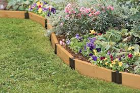 ideas of how to build raised garden beds custom home design