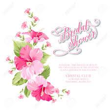 Invitation Card Designing Flower Garland For Invitation Card Invitation Card Template