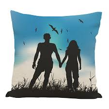 compare prices on valentine cushions online shopping buy low