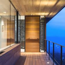 Minimalist Home Design Japan Minimalist Japanese House By Kidosaki Architects Studio Adelto