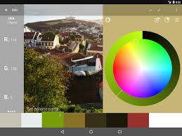 Color Combo Generator Must Color Palette Generator Android Apps On Google Play
