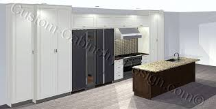 custom kitchen design online how to design kitchen cabinets