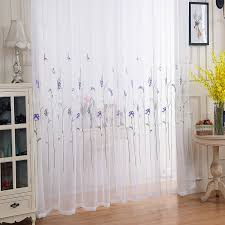 Sheer Off White Curtains Perfect Off White Curtains And Curtains Sheer Off White Curtains