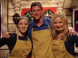 duff goldman food network watch scc culinary arts instructor