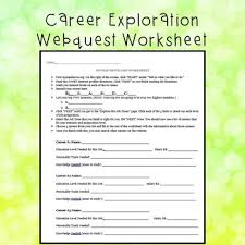 free career and technical education teaching resources u0026 lesson