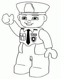 lego coloring book kids coloring