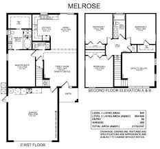 best 2 story house plans 2 story house plans master bedroom downstairs nrtradiant