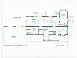 Master Bathroom Dimensions Ideal Kitchen Size And Layout Standard Of Bedroom Minimum Building