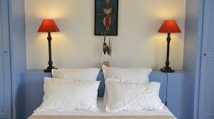 chambre d h es quiberon chambre d hôtes proche quiberon avec piscine l arbre voyageur
