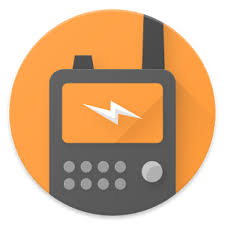 Radio Reference Live Feed 7 Best Police Scanner Apps For Ios U0026 Android Free Apps For