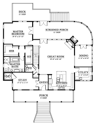 the bermuda bluff cottage 10336 house plan 10336 design from