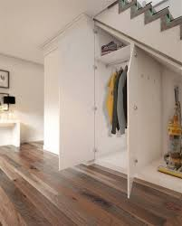 best 25 coat storage ideas on pinterest hallway coat storage