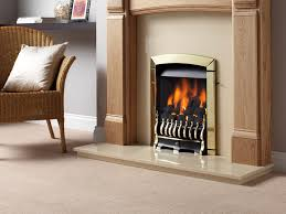 products flavel gas fires flavel fires