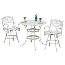 Indoor Bistro Table And 2 Chairs 24 Best Hanamint Patio Furniture Images On Pinterest Outdoor