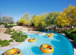 the best hotel pools for your family u0027s getaway room5