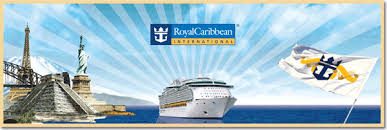 royal caribbean voyager of the seas 7night western caribbean