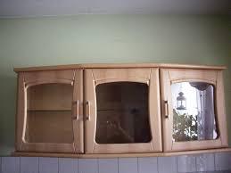 Chippendale Esszimmer Gebraucht Möbel Und Haushalt Kleinanzeigen In Worth