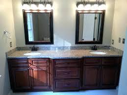 Bathroom Vanity Bowl Sink Vanity Sink With Bowl Futureclass Co