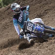 pink motocross bike answer 2017 mx gear new alpha cyan blue pink black dirt bike