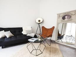 chambre montpellier loue appartement de vacances montpellier 1 chambre 59 pas cher